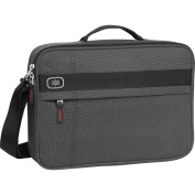 Ogio RENEGADE BRIEF Carrying Case (Briefcase) for 38cm Notebook, Accessories, Magazine