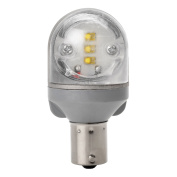 AP Products 016-1141-400 Star Lights 12V Exterior Replacement Bulb - 400 Lumens