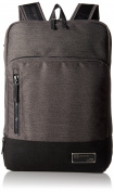 OGIO Covert Pack for 38cm Laptop Unisex BACKPACK BAG