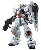 MG 1/100 RX-121 Gundam TR-1