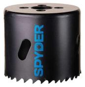 SPYDER 600086H Hole Saw
