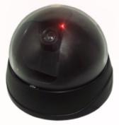 Star USA Dummy Dome Camera Motion Detector