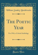 The Poetic Year