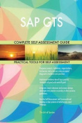 SAP Gts Complete Self-Assessment Guide