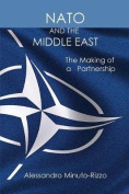 NATO and the Middle East