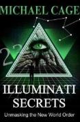 Illuminati Secrets