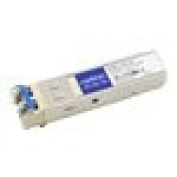 AddOn Extreme MGBIC-LC09 Compatible SFP Transceiver - SFP (mini-GBIC) transceiver module - Gigabit Ethernet