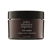 John Masters Organics Hair Paste 57 g