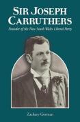 Sir Joseph Carruthers
