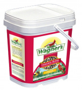 Wagner's 42032 Cardinal Blend Bucket, 2.5kg