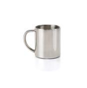Water Coffee Tea Cup Mug With Handle