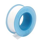 sourcingmap 10M Length 1.6cm Width Hydraulic Plumbers Thread PTFE Sealant Tape