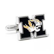 University of Missouri Tigers Cufflinks