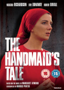 The Handmaid's Tale [Region 2]