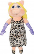 The Muppets Muppet Show Stuffed Toy 35 cm Soft Toy Plush Figure Plush