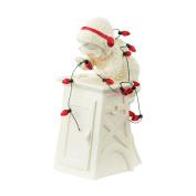 Department 56 Department 56 Classics Light Tester Figurine, 13cm