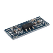 AMS1117 Power Supply Module 6.5-12V to 5V Good Quality for Arduino Raspberry HFON