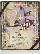 Heyland & Whittle Luxurious Handmade Soap Bar, Heart Soap & 2 Bath Melts