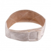 Flexible Velvet Wig Grip Scarf Head Hair Band Wig Band Adjustable Fastern Security