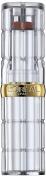 L'Oreal Paris Colour Riche Shine Lipstick 643, Hot Irl, 5 ml