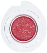 ANNA SUI Eye & Face Colour C400 Chromatic Red, 1.6g