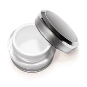 StudioMax Premium French Gel Soft White 30 ml