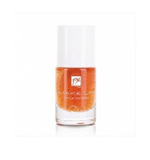 FM Cuticle Softener With Algae Extract 10 ml
