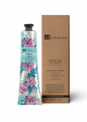 Dr Botanicals Tropical Invigorating Cream 50ml