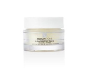 Touchstone Aura Miracle Balm Nourish & Protect Chapped Skin Cuticles from The Health and Beauty Company