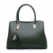 Women's Handbags PU leather Shoulder bag Mini Messenger bag Totes