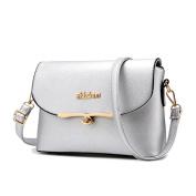 Women's Handbags PU leather Shoulder bag Messenger bag Cross-Body Bags Mini Shoulder bag