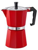 Cilio Cilio Classico Espresso, red, 000