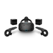 HTC Vive Business EditionVR Head Mounted Display