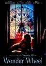 Wonder Wheel [Region 4]
