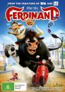 Ferdinand [Region 4]
