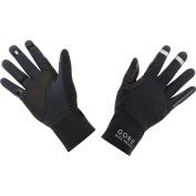 GORE BIKE WEAR Unisex Cycling Gloves, GORE WINDSTOPPER, UNIVERSAL Gloves, Size
