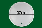 Spare lid for biowin 30l fermentation bucket