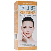Dermactin Ts Pore Refining Cleansing Peeling Gel 100g