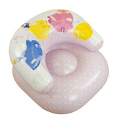 Disney Pixar Kids Childrens Inflatable Chair Disney Princess Sofa