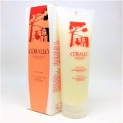 Infinite Coral – Dulcet Foam 250 ml