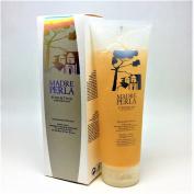 Bagnoschiuma Mother of Pearl – Charming Foam 250 ml