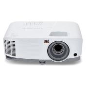 Viewsonic PG703W 3D Ready DLP Projector - 720p - HDTV - 16:10