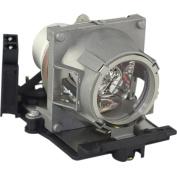 Arclyte Vivitek Lamp D520; D520ST; D522ST; D522W