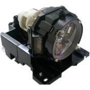 Arclyte - PL03376 - Arclyte InFocus Lamp 2001; 2002; AstroBeam S110 - Projector Lamp
