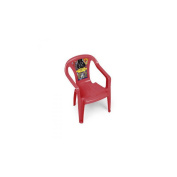 Arditex sw9499 – Monoblock Chair Plastic, Design Star Wars