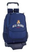 Safta Children's Backpack Blue blue