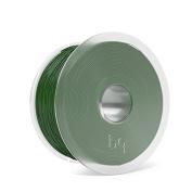 BQ PLA 1.75mm 3d Printer Filament 1kg