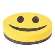 TOOGOO(R) Magnetic White Board Blackboard Dry Wipe Dry wipe Marker Cleaner Eraser School