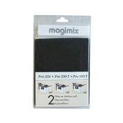Magimix 17027 Household Accessory and Supply