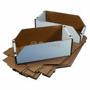 Stens 415-517 Parts Box